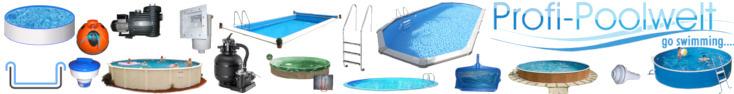pool-kaufen